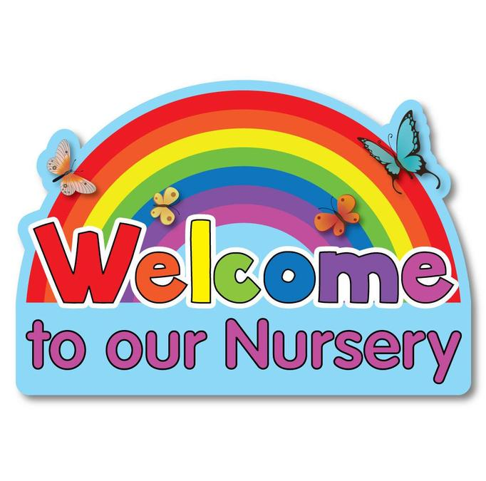 Our class page will be used to celebrate the learning taking place in the classroom.