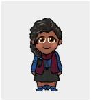 School Business ManagerMrs Rafiq
