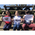 year 6 dragon pictures