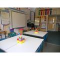 4P Classroom