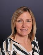Mrs Bryan - Senior Administrator