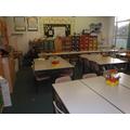 5C Classroom