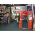 Foundation Classroom