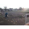 Infant Playground