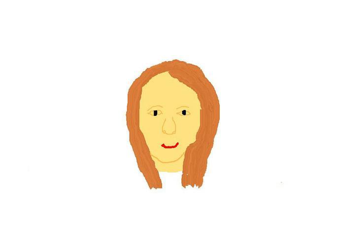 Mrs Wildman