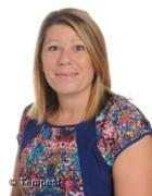 Mrs Lynes