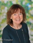 Mrs Mercer
