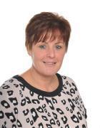 Mrs Lowman - Year 4