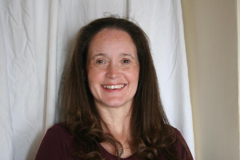 Elise Reid