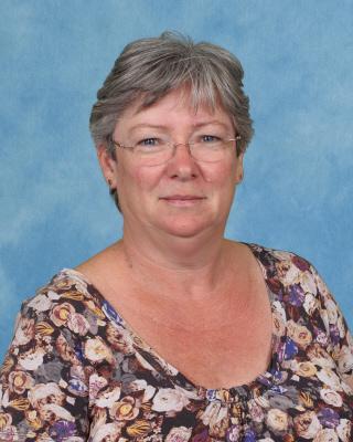 Jocelyn Aitken