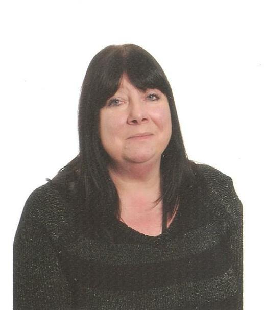 Mrs Matthews - MSA (Key Worker)