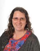 Mrs Mannall - MSA