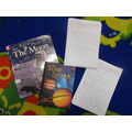 Willow class' Moon Zoom topic.