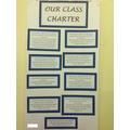 6S class charter