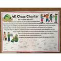 4K class charter