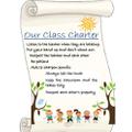 3A class charter