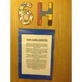 6H class charter