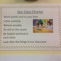 3SW class charter