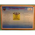 5G class charter