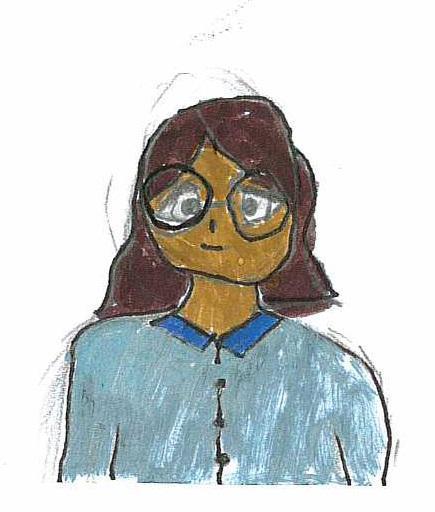 Kam Dhiman, Teacher