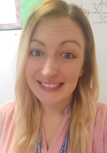 Miss Cox
