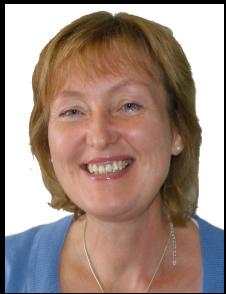 Mrs Ludlam - Teacher