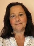 Mrs M Swinden - Pastoral Assistant