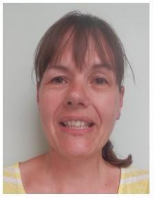 Miss H Prescott - Nursery Nurse