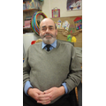 Mr Keith Himsworth
