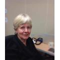 Mrs Judy Jones