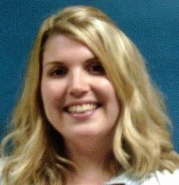 Miss Nicole Statton ~ FS Teacher
