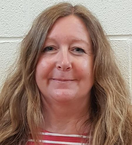 Sarah Burke PSA