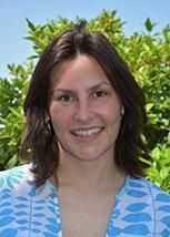 Pioneer Class teacher/Senior teacher Mrs Amber Lane