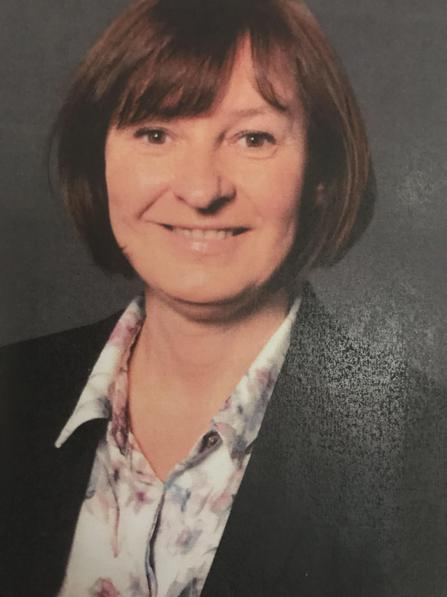 Esther Patterson: I am delighted to be given the opportunity to be a co-opted governor of Horsforth Featherbank School. My son was a former pupil of the school so I have many fond memories of his time here and my experience of being a parent at the school. For many years I have been an active member within the Horsforth community and recognise the importance of fostering strong links between the school and the local area. I feel that I have a lot to contribute to the future development of Featherbank School and its place within the wider community.