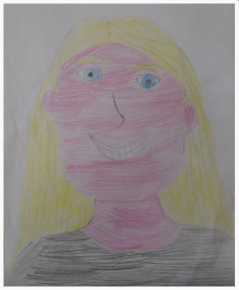 Mrs Forrest, Year 6 teacher