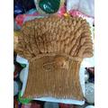 Mrs Doyle's Harvest Loaf