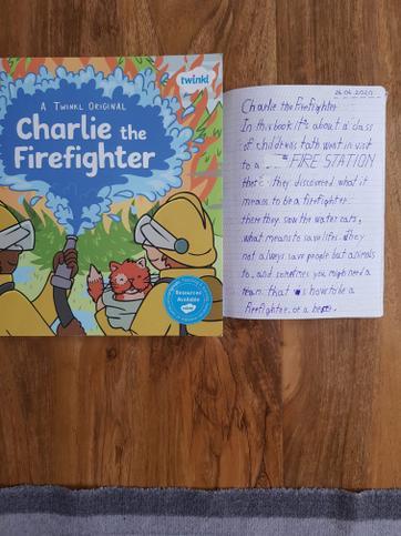 Melisa's Amazing Book Reviews📚