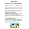 Taranvir's story