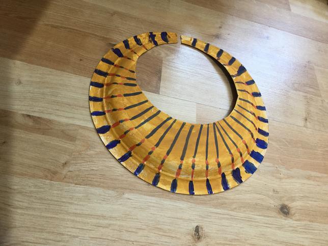 Kanav's Artefact