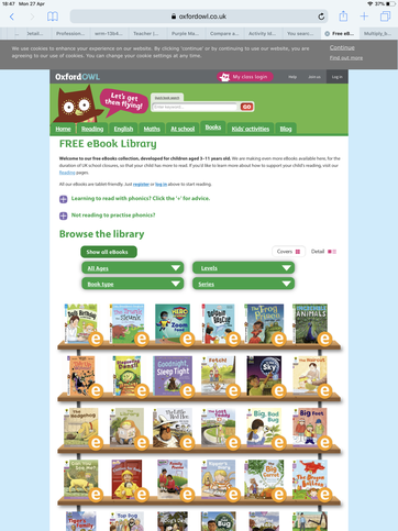 https://www.oxfordowl.co.uk/for-home/find-a-book/library-page/