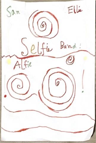 Fahad's Poster