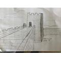 Ayyan's Hadrian wall