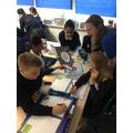 Explore Learning English Workshop