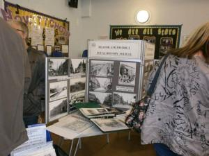 Heanor Historical Society.