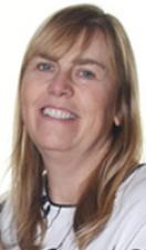 Mrs A Cowey - Teacher