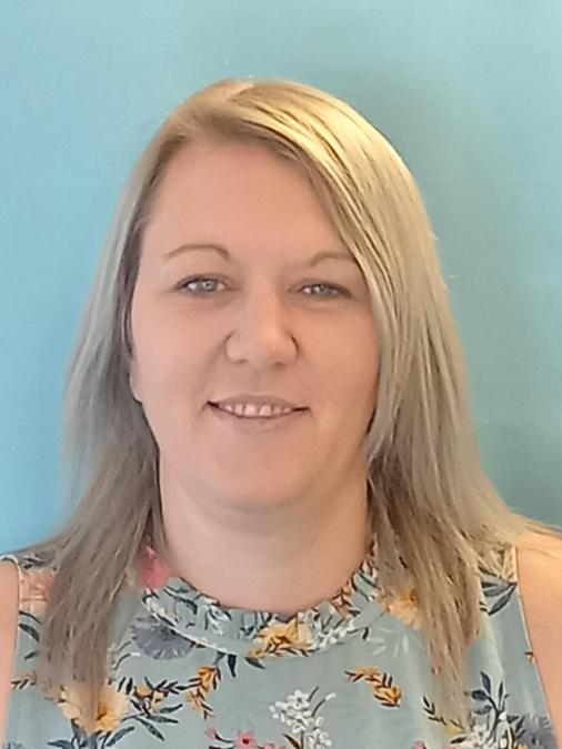 Miss R Cheney - Teaching and Learning Assistant