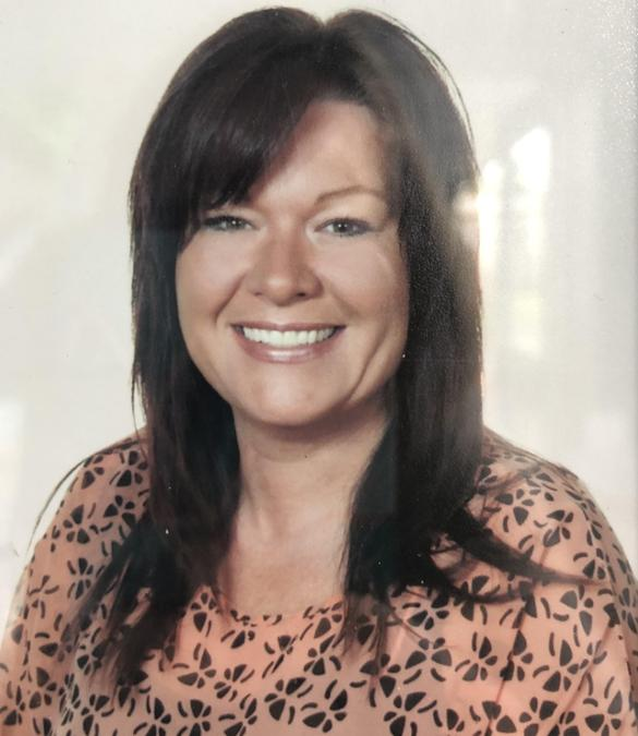 Mrs T Summerill - Teaching and Learning Assistant