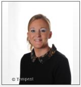 Miss K Harper (Desingated Safeguarding Lead)