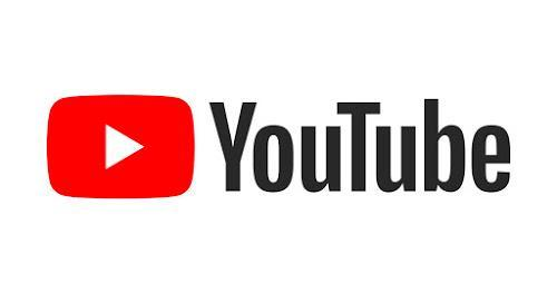 Our School You Tube Channel