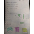 Amelia's Maths 24.03.20